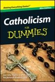 Catholicism for Dummies ®, Mini Edition