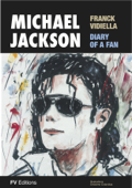 Michael Jackson, The Diary of a Fan