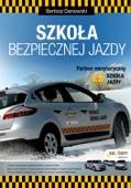 Bartosz Danowski - Szkoła bezpiecznej jazdy artwork