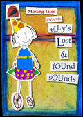 Elly's Lost & Found Sounds