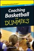 Coaching Basketball For Dummies, Mini Edition