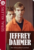 Serial Killers : Jeffrey Dahmer