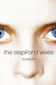 The Stepford Wives - Ira Levin Cover Art