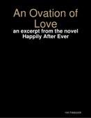 An Ovation of Love