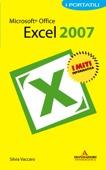 Microsoft Office Excel 2007 I Portatili