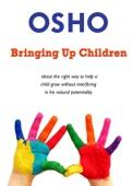 Bringing Up Children
