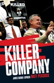 Killer Company: James Hardie Exposed