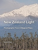 New Zealand Light