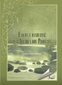 Enigma e Dashurise Per Allahun Dhe Profetin