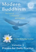 Similar eBook: Modern Buddhism: Volume 3 Prayers for Daily Practice