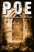 Edgar Allan Poe: Tales of Horror and Mystery