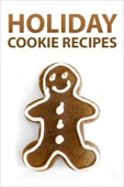 Similar eBook: Holiday Cookie Recipes