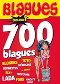 700 blagues