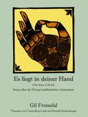 Es liegt in deiner Hand
