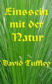 Einssein mit der Natur