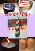 Know How to make Candles
