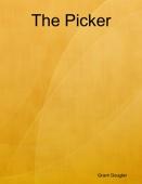 The Picker