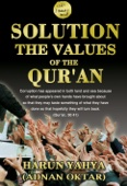 Solution: The Values of the Qur'an