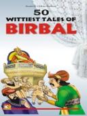 50 Wittiest Tales of Birbal