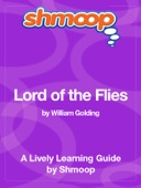 Lord of the Flies: Shmoop Learning Guide