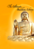 The Ultimate Buddhism Library - A Unique Collection of 50 Books