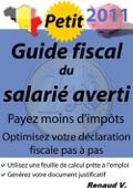 Petit guide fiscal du salarié averti