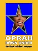 Oprah Down Under