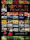 S@pori del Piemonte