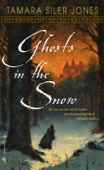 Similar eBook: Ghosts in the Snow