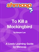 Similar eBook: To Kill a Mockingbird