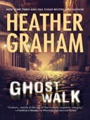 Ghost Walk - Heather Graham Cover Art