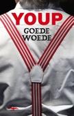 Youp van't Hek - Goede woede kunstwerk