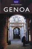 Travel Adventures in Genoa