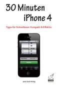 30 Minuten iPhone 4