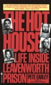 Pete Earley - The Hot House  artwork