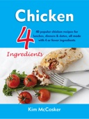 4 Ingredients - Chicken