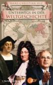 Unterwegs in der Weltgeschichte