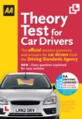 Theory Test Interactive