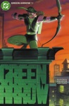 Green Arrow 2001-2007 11