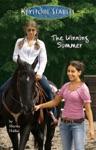 The Winning Summer