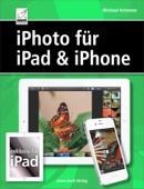 iPhoto für iPad und iPhone