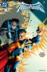 Nightwing 1996-2009 30