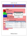 How To Use Cumnor Connect