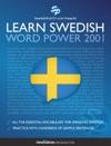 Learn Swedish - Word Power 2001