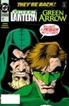 Green Lantern 1990-2004 47