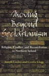 Moving Beyond Sectarianism
