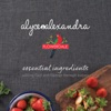 Essential Ingredients - Recipes For The Thermomix