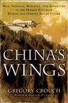 Chinas Wings