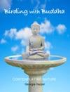Birding With Buddha