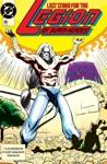 Legion Of Super-Heroes 1989-2000 48